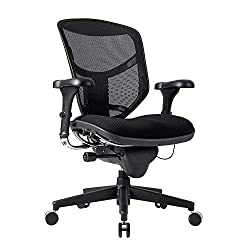 WorkPro-Quantum-9000-Series-Ergonomic-Mid-Back-Mesh/Fabric-Chair