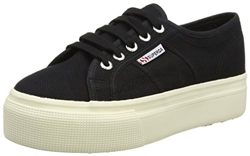 Superga 2790 Acotw Linea Up and Down, Zapatillas para Mujer
