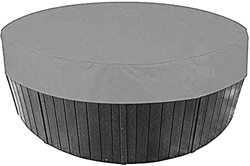 Top 10 Best hot tub covers 75×75 Reviews