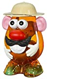 Playskool - Mr Potato safari (Hasbro 20335186)