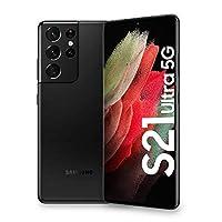 Samsung Galaxy S21 Ultra 5G – Versione 12/128 GB – Prezzo finale: 949 euro
