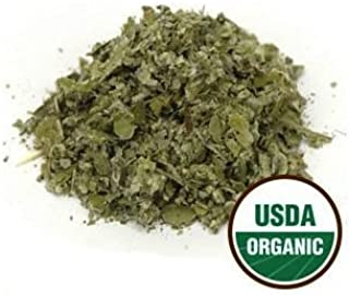 Certified Organic Coltsfoot Tussilago Farfara Dried Herb From 1 oz Colts Foot