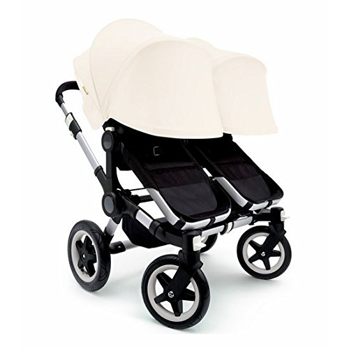 4. Imagen del producto Bugaboo Donkey