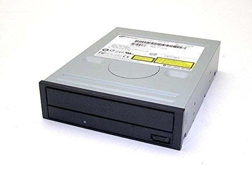 HP HP 16X DVD ROM DRIVE