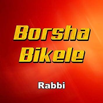 Borsha Bikele
