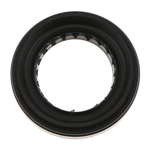 Save %23 Now! Replacement Kits Oil Seals (1pc) for Honda Acura Accord CR-V Civic 91205-PL3-A01