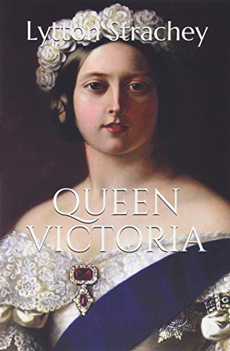 Queen Victoria: Illustrated