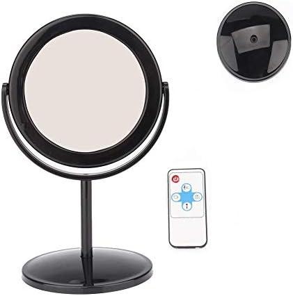 Mini Mirror DVR Mini Mirror Motion Detection Video Camera Hidden DVR Cam Camcorder Security product image