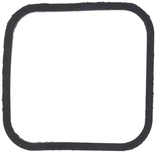 Vitamix Gasket Seal Fits Action Dome 3600, 3600...