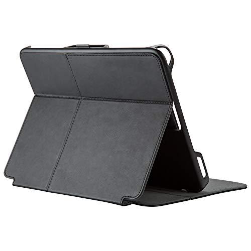 bolsa para tablet 10 pulgadas fabricante Speck