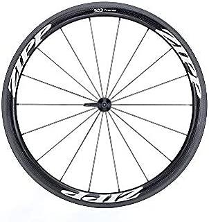 Zipp 303 Firecrest Carbon Road Wheel - Tubular