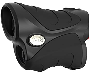 Halo XRay 700 range finder from Wildgame Innovations