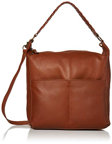 Lucky Vala Hobo, New Cognac / 210