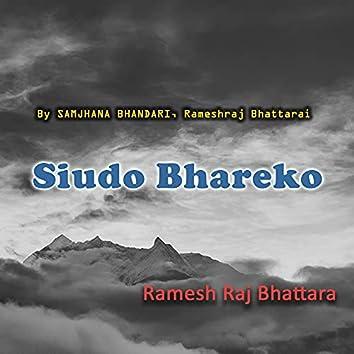 Siudo Bhareko