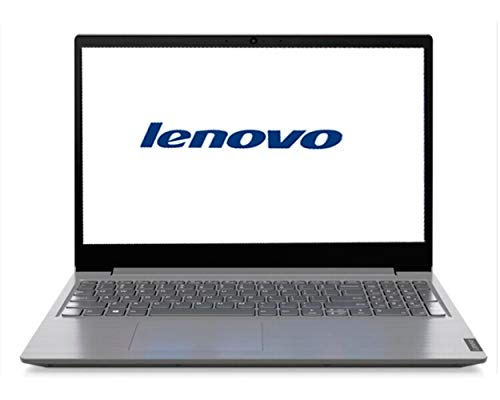 Lenovo PORTATIL V15-ADA AMD 3020E 4GB 256GB 15,6 FREEDOS