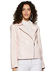 United Colors of Benetton Womens Jacket