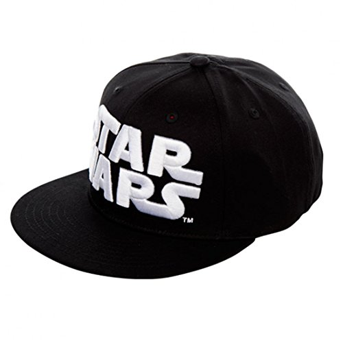 FREEGUN Star Wars - Casquette - Taille Unique Adulte