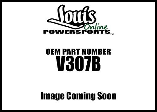 V-Force Reeds VF3 KX250 Reed Valves Delta 3 Reed ValvesKAW.KX2502005 - V307B