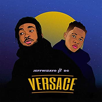 Varsace (feat. Dc)
