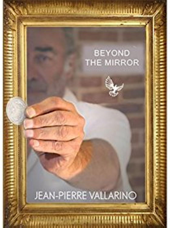 JeanPierre Vallarino Magic Trick   Beyond the Mirror by Close Up