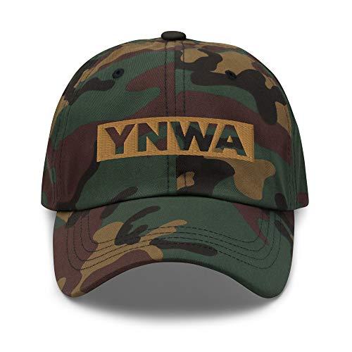YNWA Liverpool You