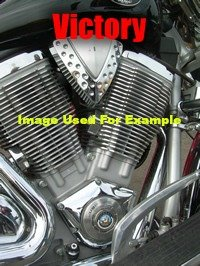 MotorDog69 Universal Coin Mount Motorcycles, Cars, Trucks, Boats, Bikes, All Vehicles…