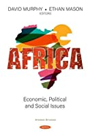 Africa: Economic, Political and Social Issues