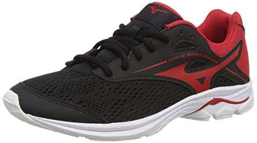 Mizuno Wave Rider 23 Jr