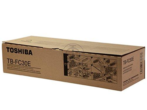 Toshiba E-Studio 2550 C (TB-FC 30 E / 6AG00004479) - original - Resttonerbehälter - 56.000 Seiten