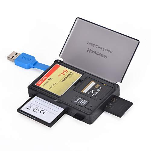 Newmowa アタッチメントグリップ AG-R2 対応機種 Sony DSC-RX100,DSC-RX100M2,DSC-RX100M3,DSC-RX100M4,DSC...