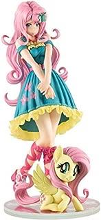 My Little Pony: Fluttershy Bishoujo Statue