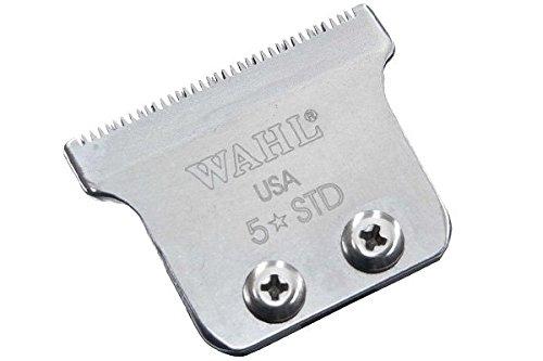 moser-wahl Set Messer Detailer 4150–7000