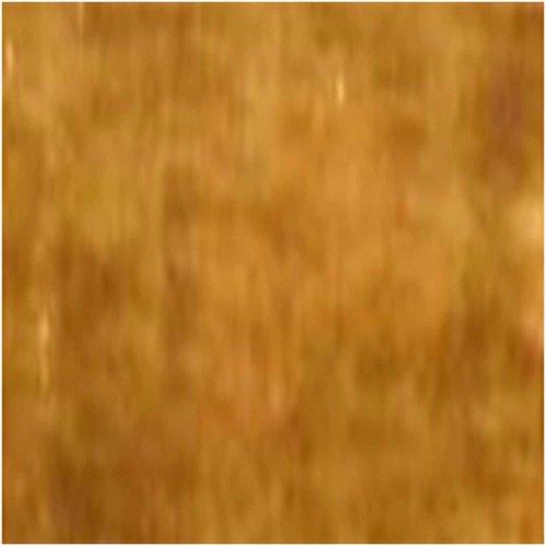 アサヒペン 水性ウレタンニス 300ML ウォルナット 9018198