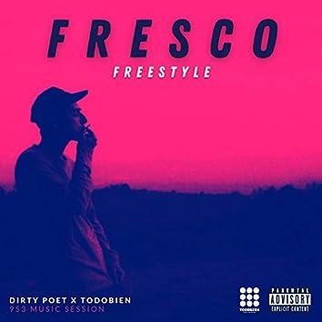 Fresco Freestyle
