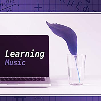 Learning Music – Soft Music for Reading, Improve Cognitive Possibility, Exam Study, Focus and Study, Study Sounds, Nature Sounds