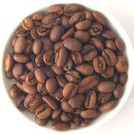 【自家焙煎コーヒー豆】注文後焙煎 エチオピア モカ イリガチャフ G1 500g (浅煎り、粗挽き)