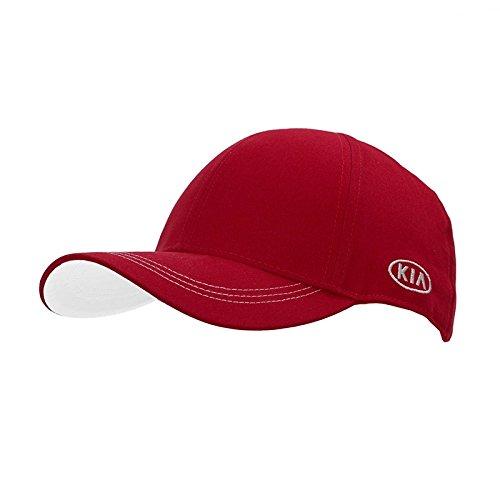 KIA Classic-Collection Baseball Cap