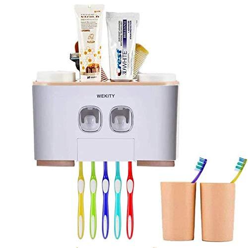 soporte secar pasta fabricante WREWING