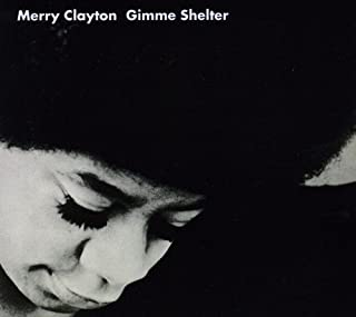 Best merry clayton merry clayton Reviews