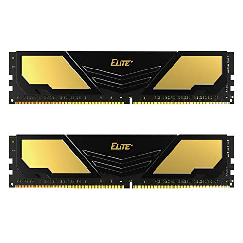 Best RAM for Ryzen 9 5900X