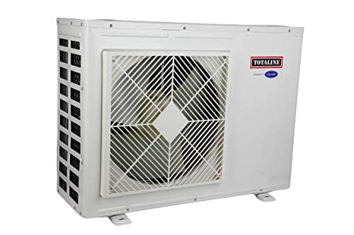 TOTALINE by Carrier AC Indoor Unit 1.0 TR NXFS SERIES...
