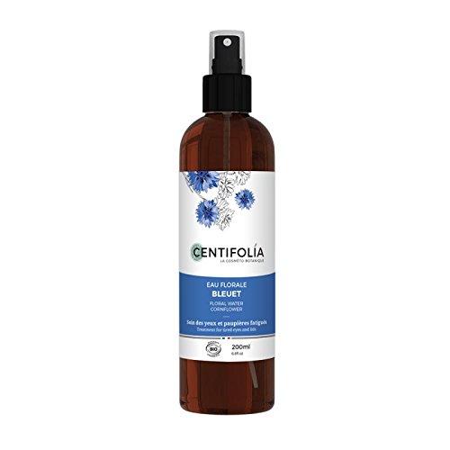 Centifolia–Agua floral de aciano, ecológica–200ml