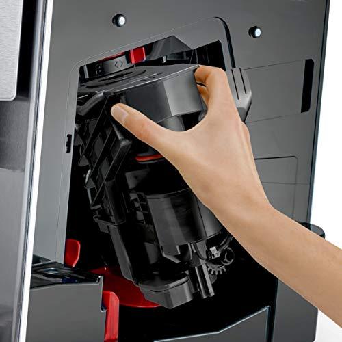 Siemens EQ.9 s300 - 5