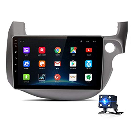Find Discount NBVNBV 2G 32G Android 9.0 4G Car Radio Multimedia Video Audio Player WiFi Navigation G...