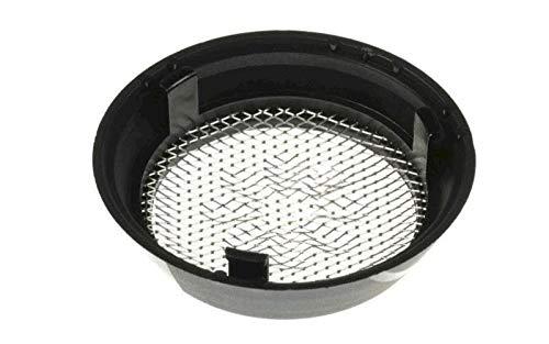 Filter hinten abnehmbar für kleine Haushaltsgeräte Babyliss Conair – BABPRNG0001