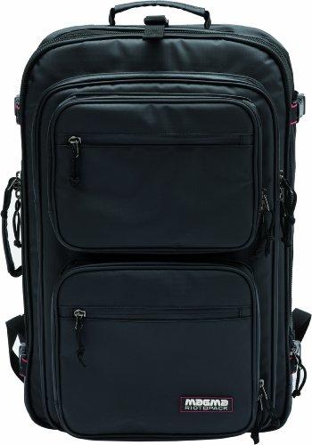 MAGMA DJ Bag Riot Backpack XL