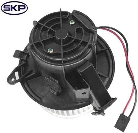 SKP SK75028 Popular standard HVAC Blower 40% OFF Cheap Sale Motor