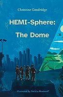 HEMI-Sphere: The Dome