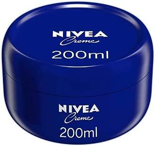 Nivea Creme - 6.8 oz