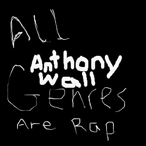 Anthony Wall